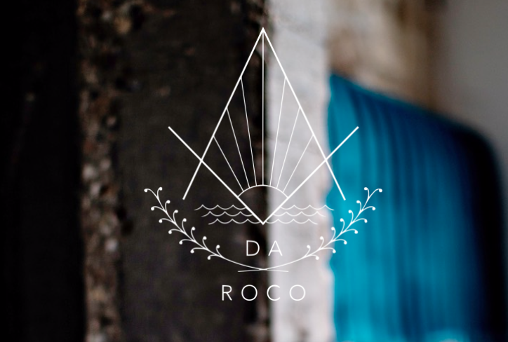 Daroco et son logo maçonnique