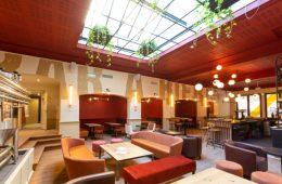 Brasserie Le Tigre - Strasbourg